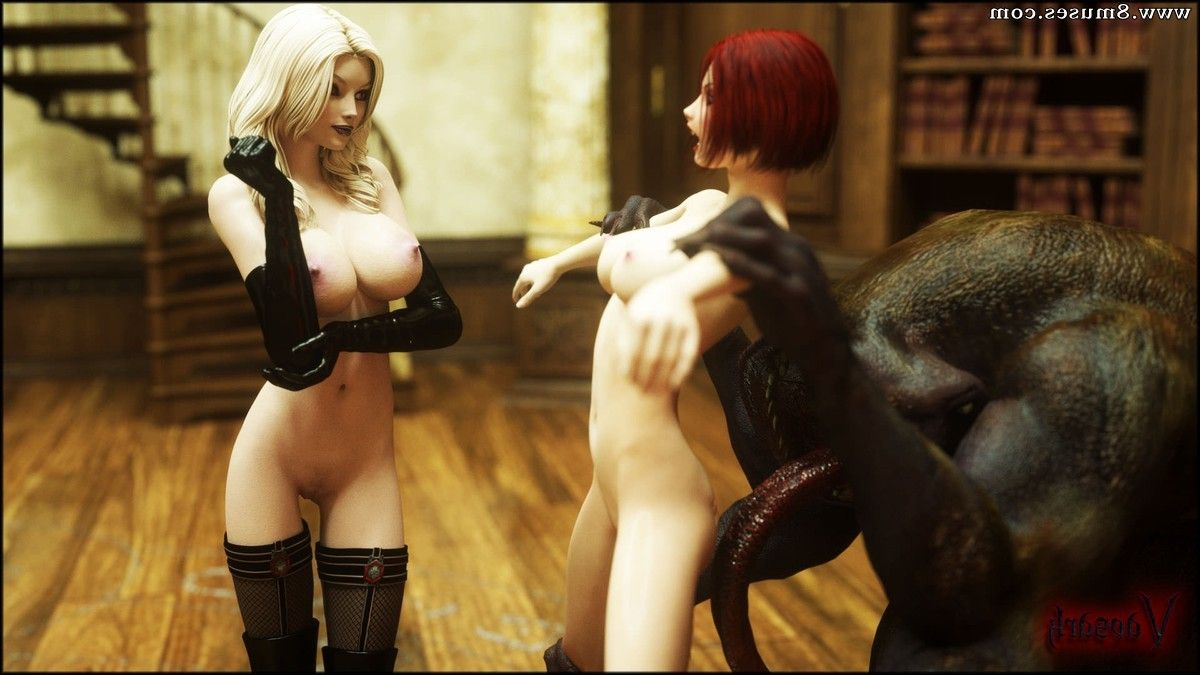 Vaesark-Comics/CGS38-Rayne CGS38_-_Rayne__8muses_-_Sex_and_Porn_Comics_13.jpg