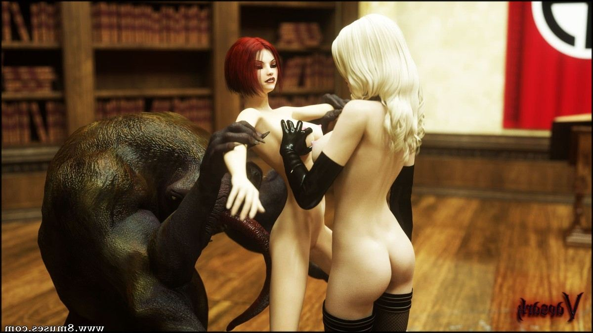 Vaesark-Comics/CGS38-Rayne CGS38_-_Rayne__8muses_-_Sex_and_Porn_Comics_14.jpg