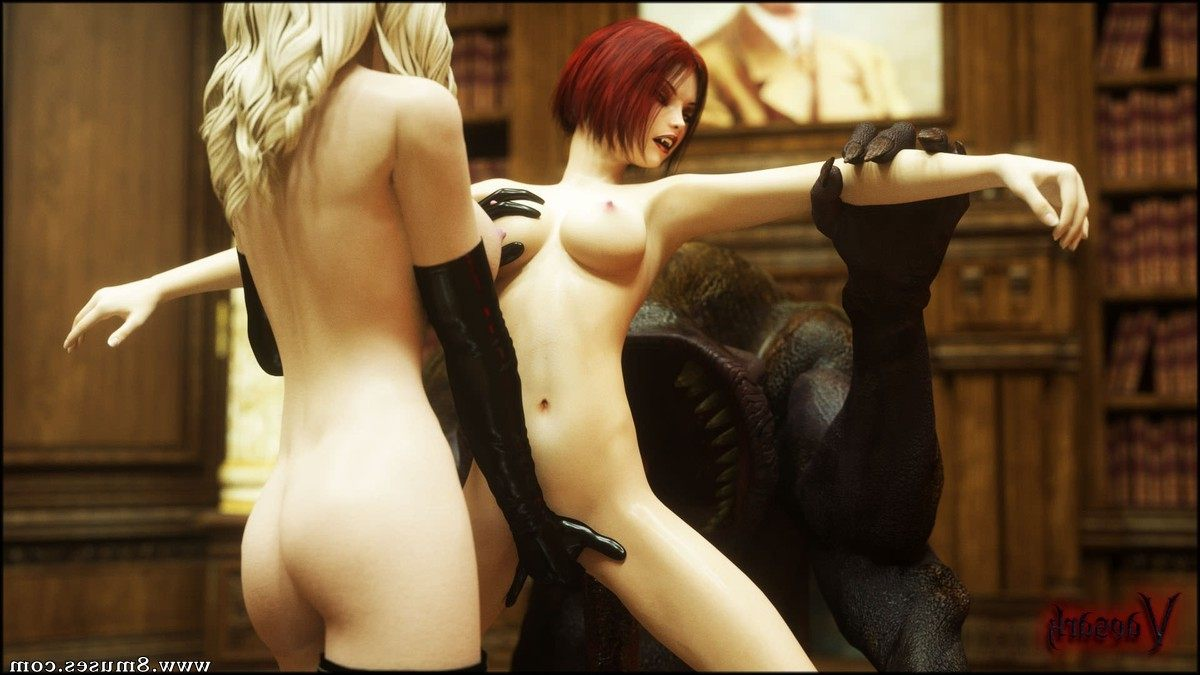 Vaesark-Comics/CGS38-Rayne CGS38_-_Rayne__8muses_-_Sex_and_Porn_Comics_15.jpg