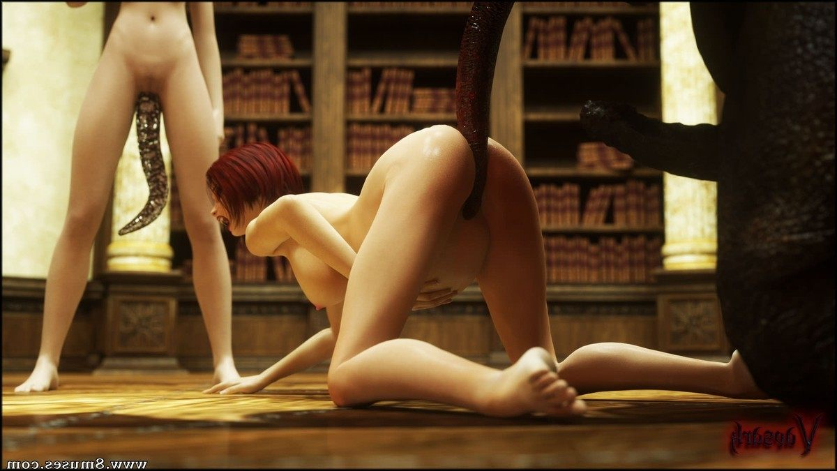 Vaesark-Comics/CGS38-Rayne CGS38_-_Rayne__8muses_-_Sex_and_Porn_Comics_35.jpg