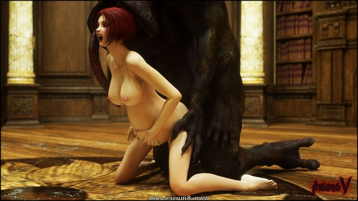 Vaesark-Comics/CGS38-Rayne CGS38_-_Rayne__8muses_-_Sex_and_Porn_Comics_37.jpg