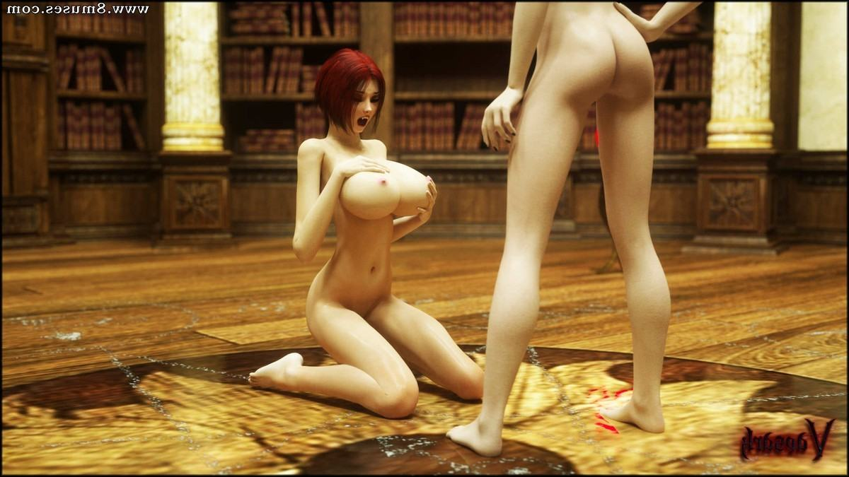 Vaesark-Comics/CGS38-Rayne CGS38_-_Rayne__8muses_-_Sex_and_Porn_Comics_48.jpg