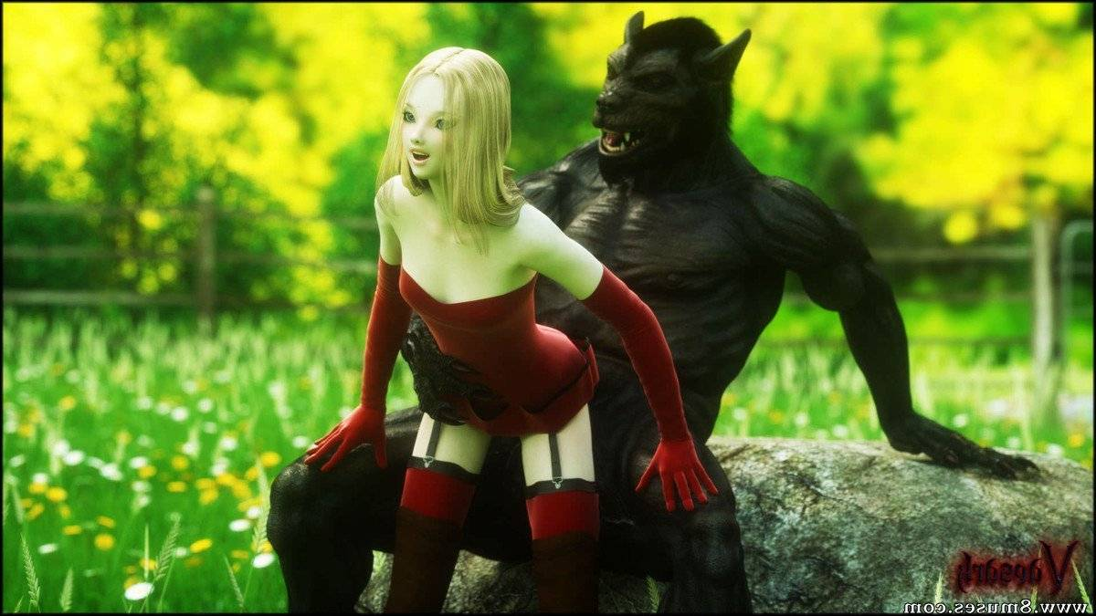 Vaesark-Comics/CGS44-Red-Riding-Hood CGS44_-_Red_Riding_Hood__8muses_-_Sex_and_Porn_Comics_14.jpg