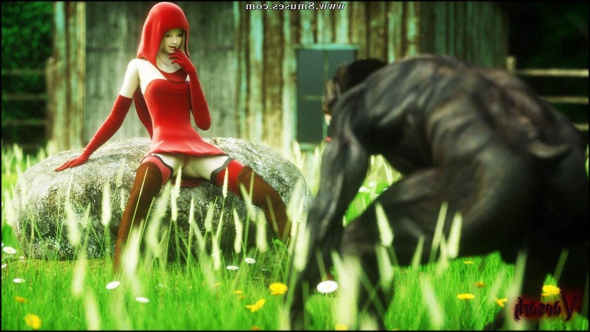 Vaesark-Comics/CGS44-Red-Riding-Hood CGS44_-_Red_Riding_Hood__8muses_-_Sex_and_Porn_Comics_2.jpg