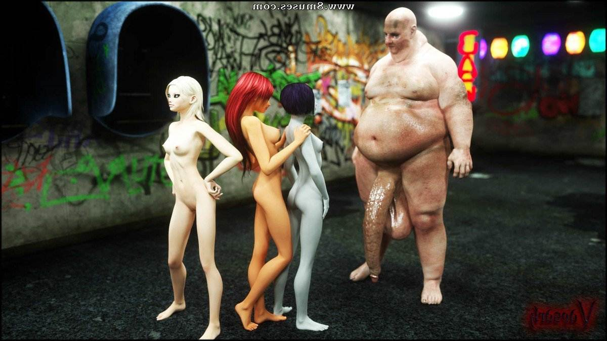 Vaesark-Comics/CGS55-Titans CGS55_-_Titans__8muses_-_Sex_and_Porn_Comics.jpg