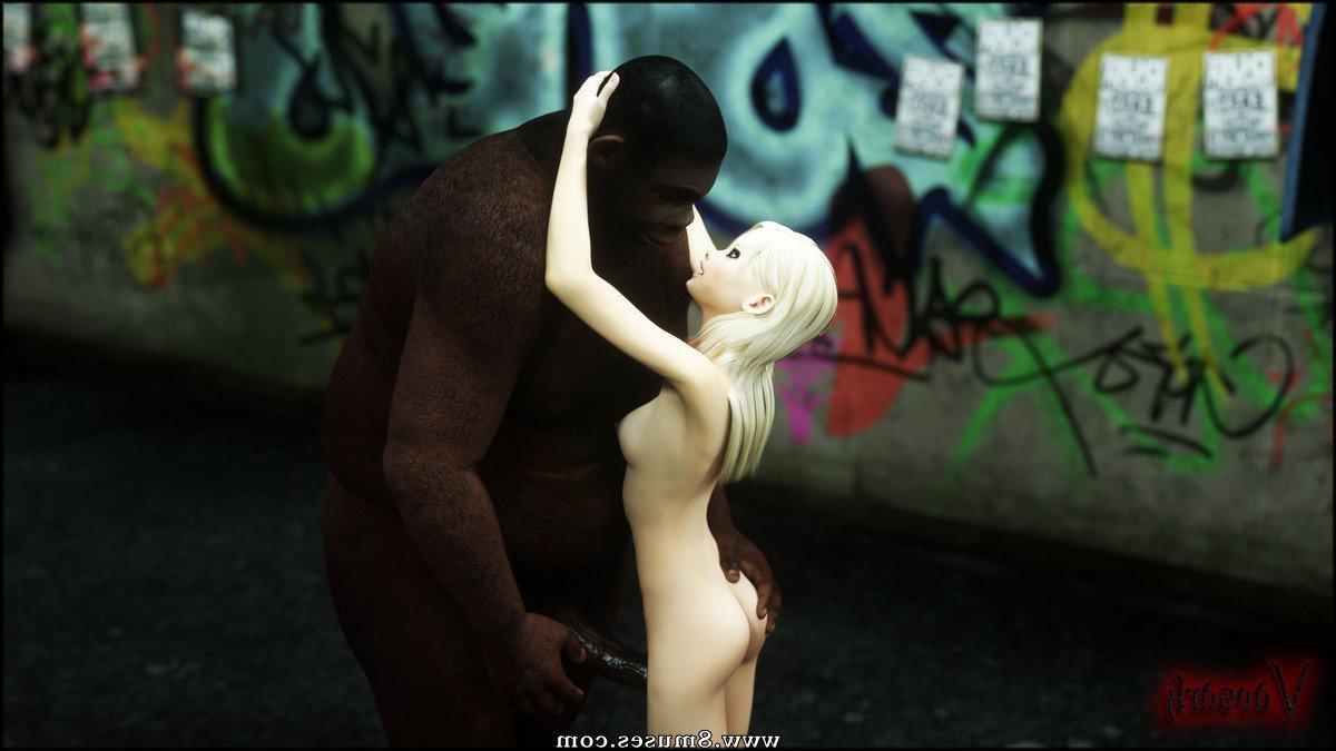 Vaesark-Comics/CGS55-Titans CGS55_-_Titans__8muses_-_Sex_and_Porn_Comics_3.jpg