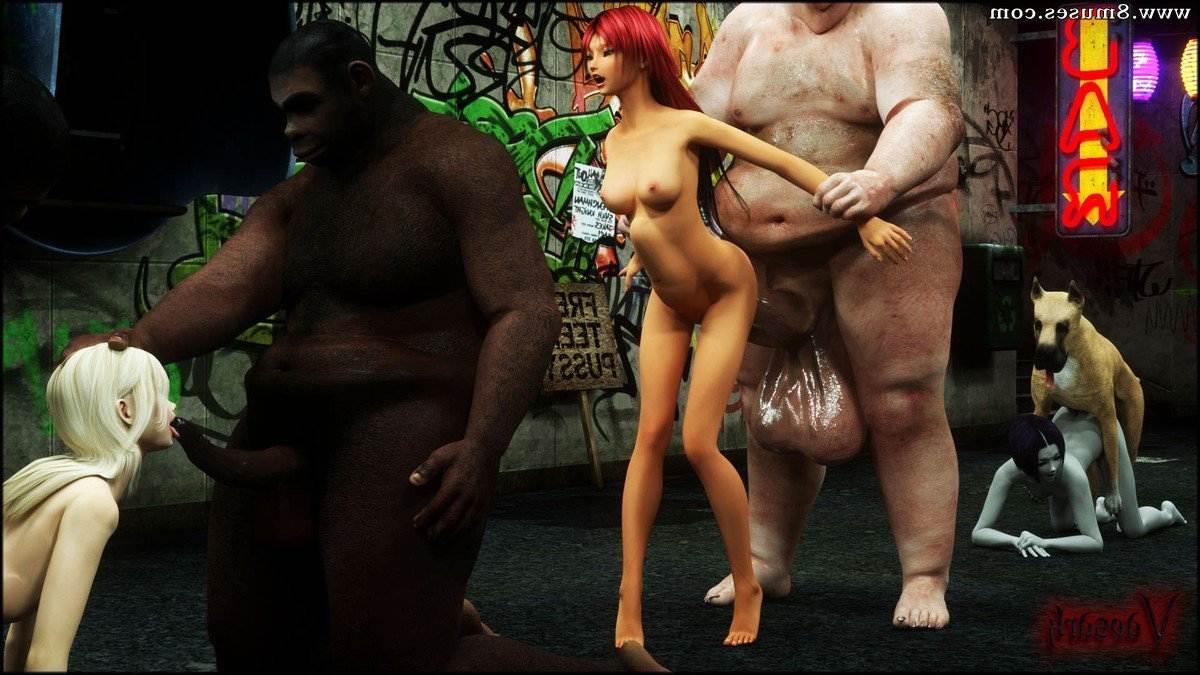 Vaesark-Comics/CGS55-Titans CGS55_-_Titans__8muses_-_Sex_and_Porn_Comics_37.jpg