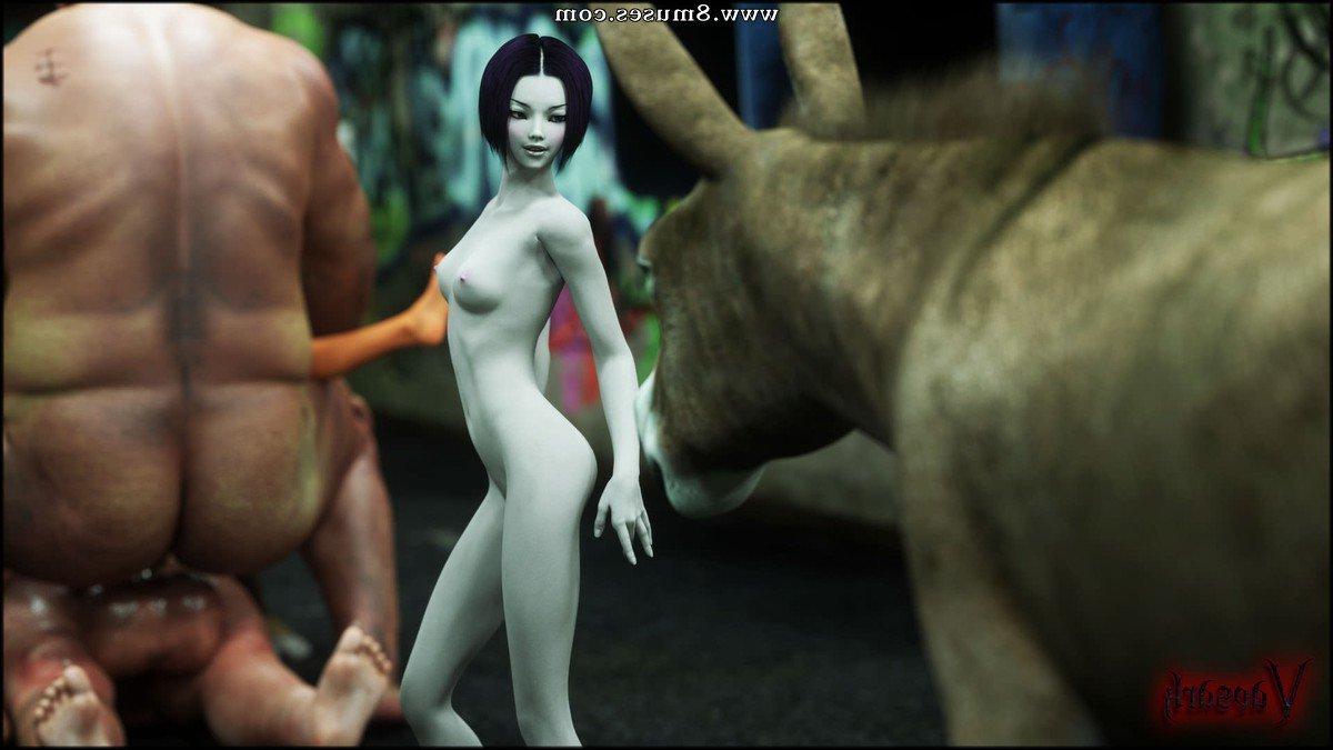 Vaesark-Comics/CGS55-Titans CGS55_-_Titans__8muses_-_Sex_and_Porn_Comics_50.jpg