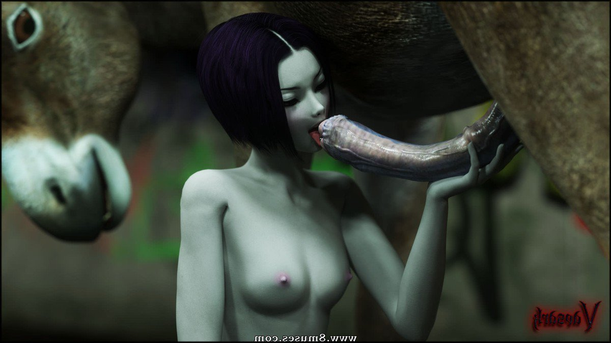 Vaesark-Comics/CGS55-Titans CGS55_-_Titans__8muses_-_Sex_and_Porn_Comics_52.jpg