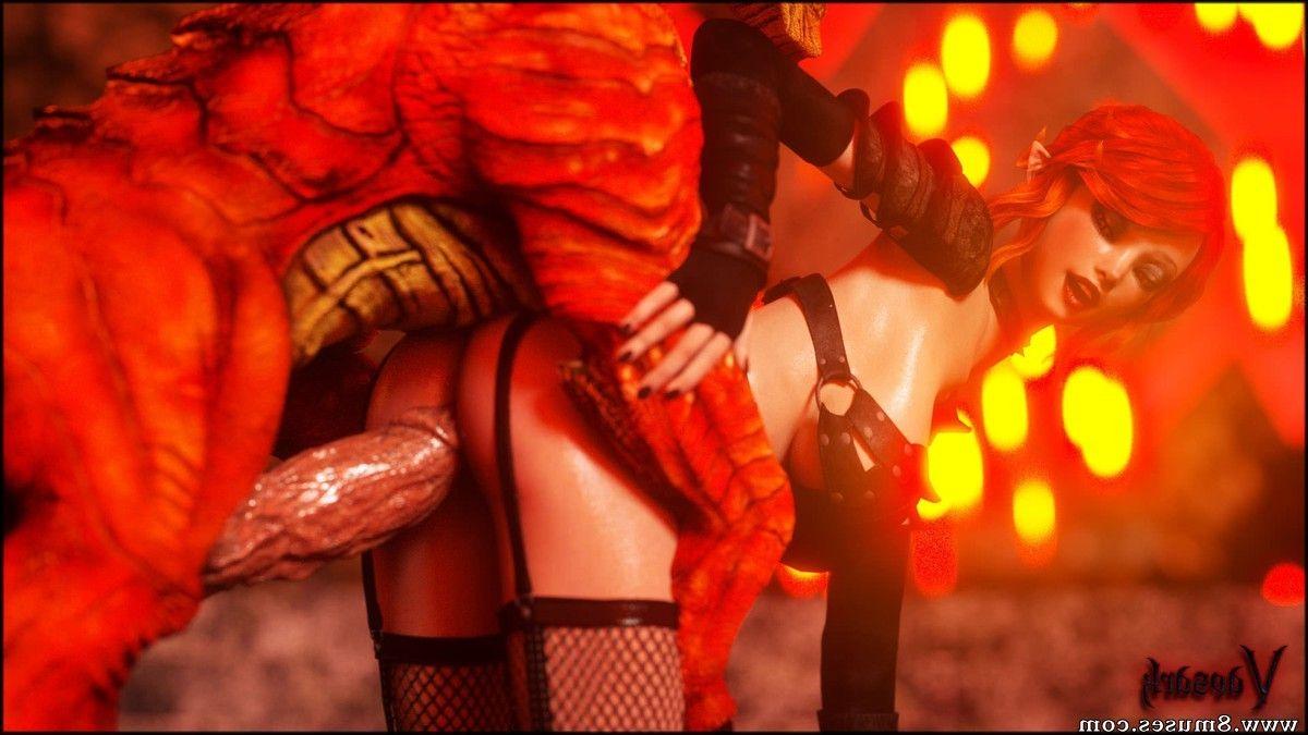 Vaesark-Comics/CGS59-Dragons CGS59_-_Dragons__8muses_-_Sex_and_Porn_Comics_12.jpg