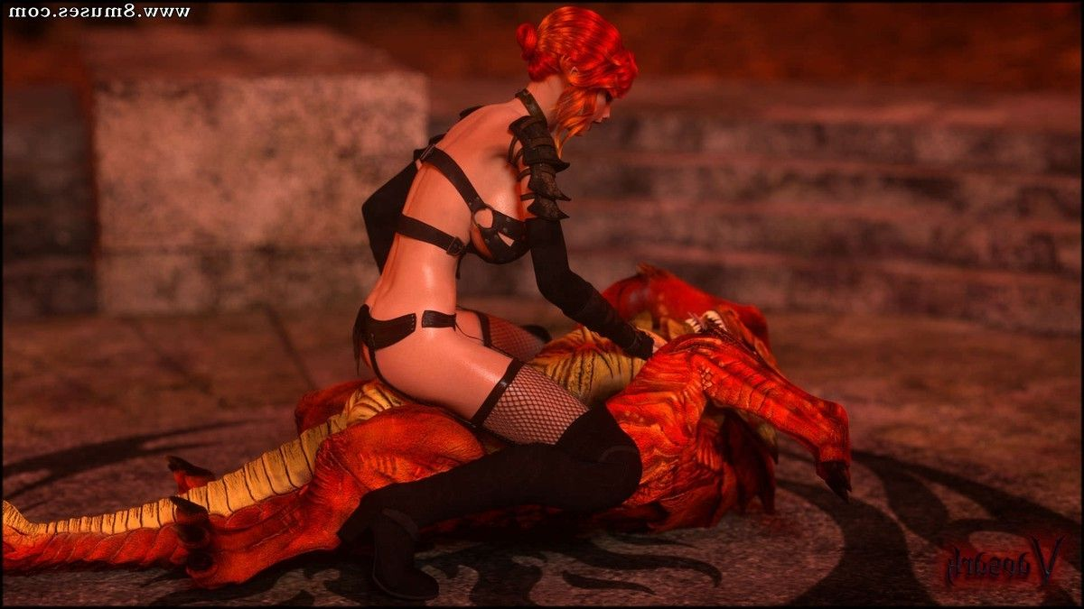 Vaesark-Comics/CGS59-Dragons CGS59_-_Dragons__8muses_-_Sex_and_Porn_Comics_24.jpg