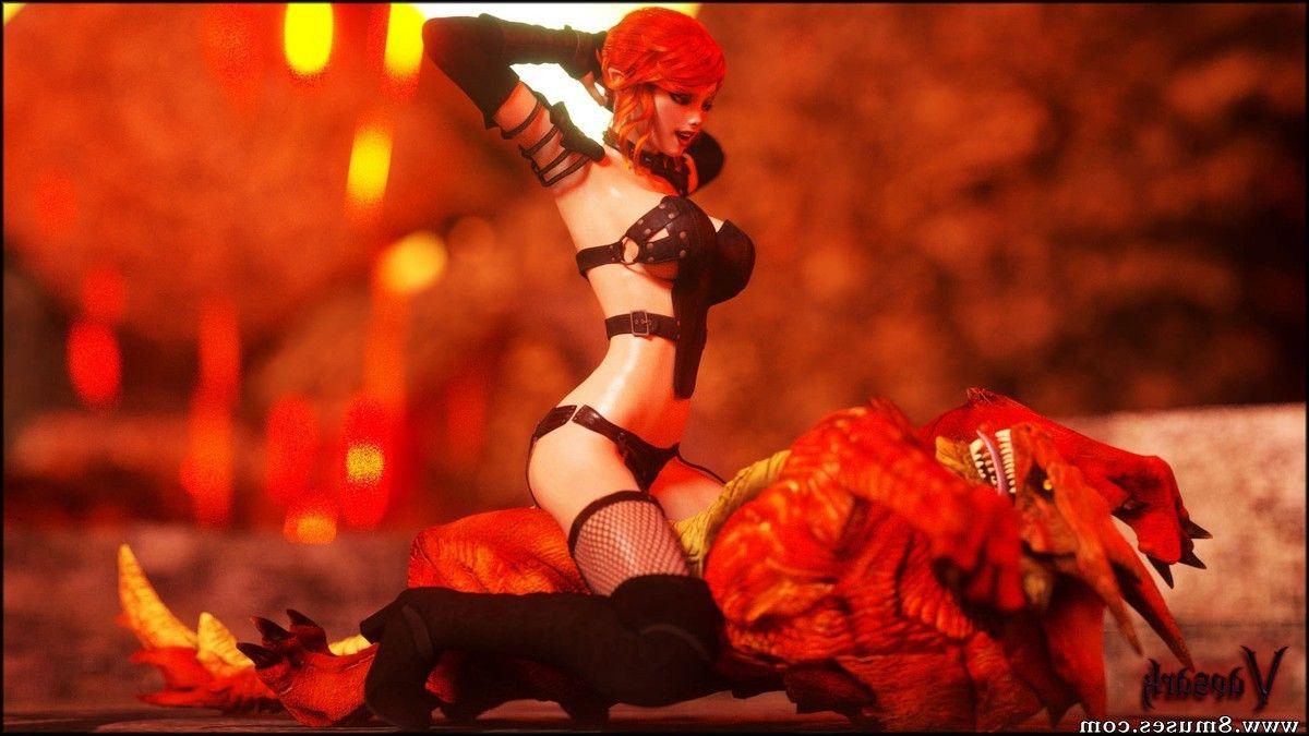 Vaesark-Comics/CGS59-Dragons CGS59_-_Dragons__8muses_-_Sex_and_Porn_Comics_26.jpg