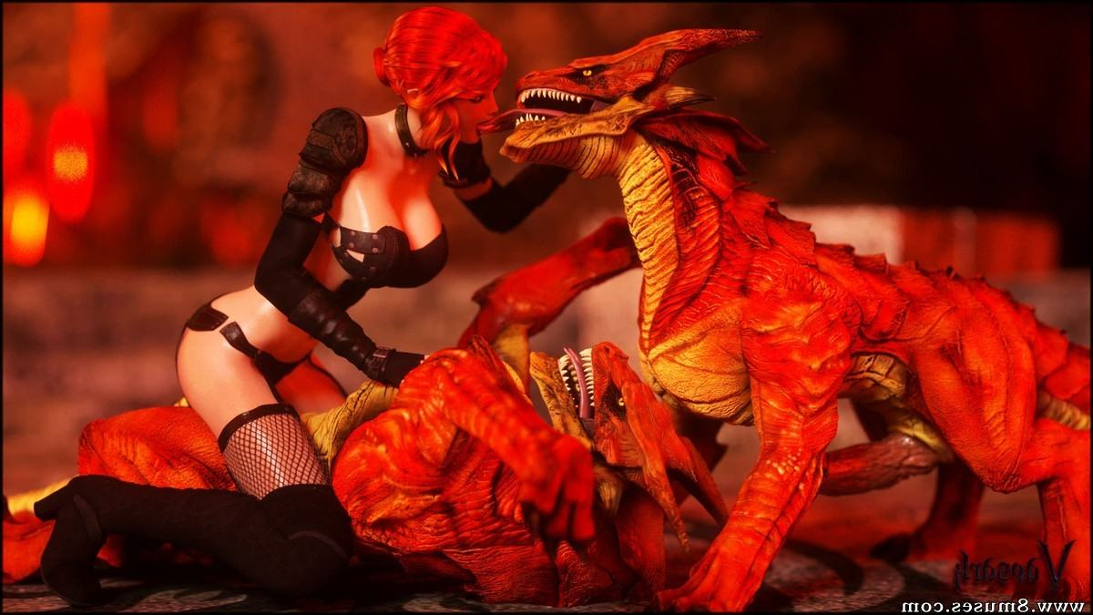 Vaesark-Comics/CGS59-Dragons CGS59_-_Dragons__8muses_-_Sex_and_Porn_Comics_28.jpg