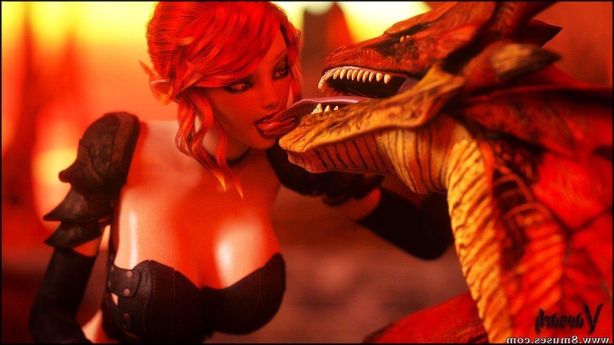 Vaesark-Comics/CGS59-Dragons CGS59_-_Dragons__8muses_-_Sex_and_Porn_Comics_29.jpg