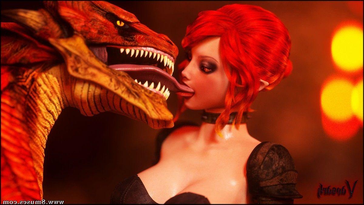 Vaesark-Comics/CGS59-Dragons CGS59_-_Dragons__8muses_-_Sex_and_Porn_Comics_3.jpg