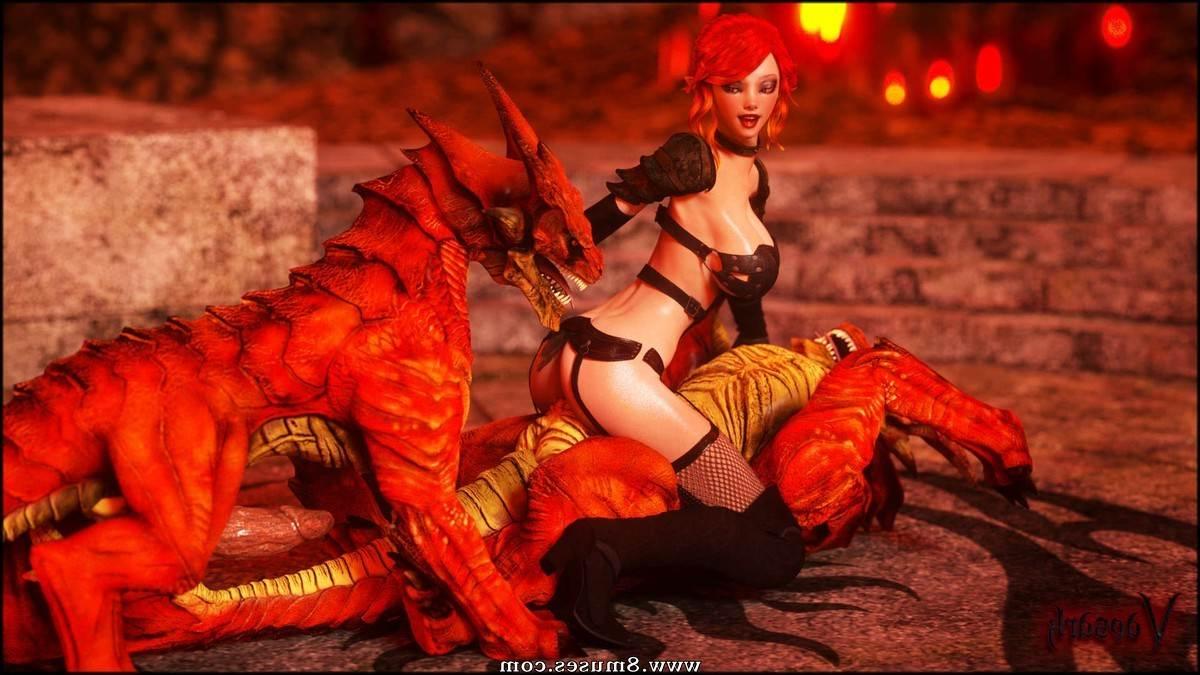 Vaesark-Comics/CGS59-Dragons CGS59_-_Dragons__8muses_-_Sex_and_Porn_Comics_30.jpg