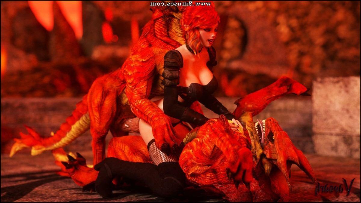 Vaesark-Comics/CGS59-Dragons CGS59_-_Dragons__8muses_-_Sex_and_Porn_Comics_32.jpg