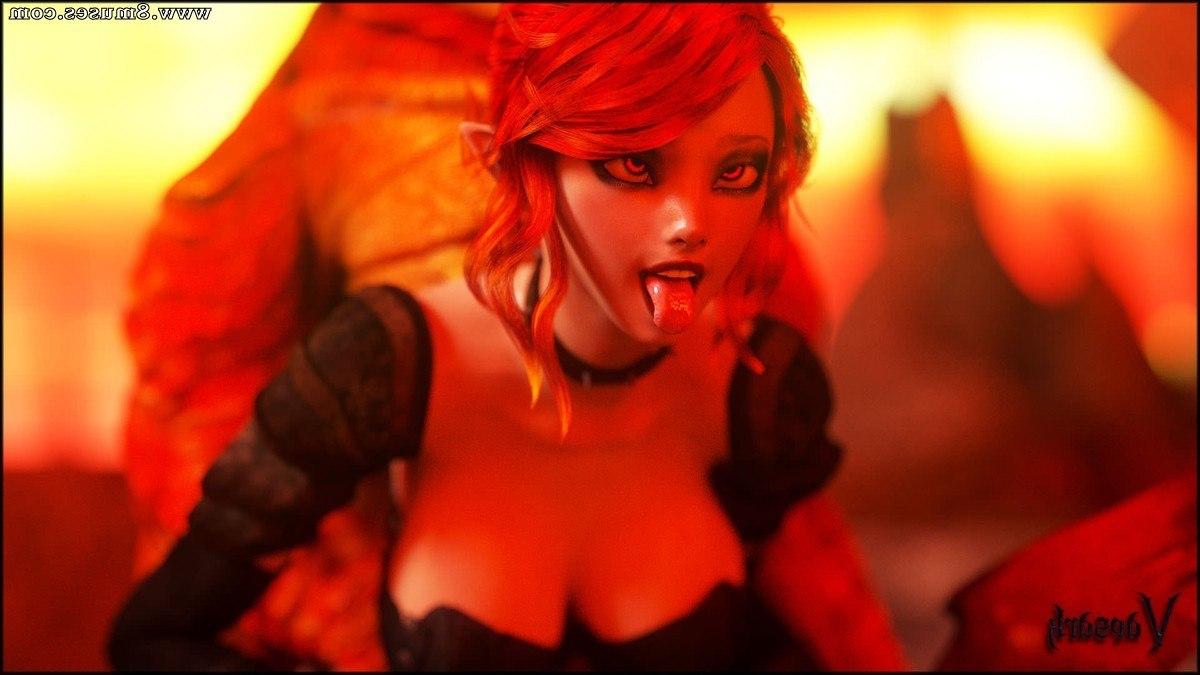 Vaesark-Comics/CGS59-Dragons CGS59_-_Dragons__8muses_-_Sex_and_Porn_Comics_34.jpg