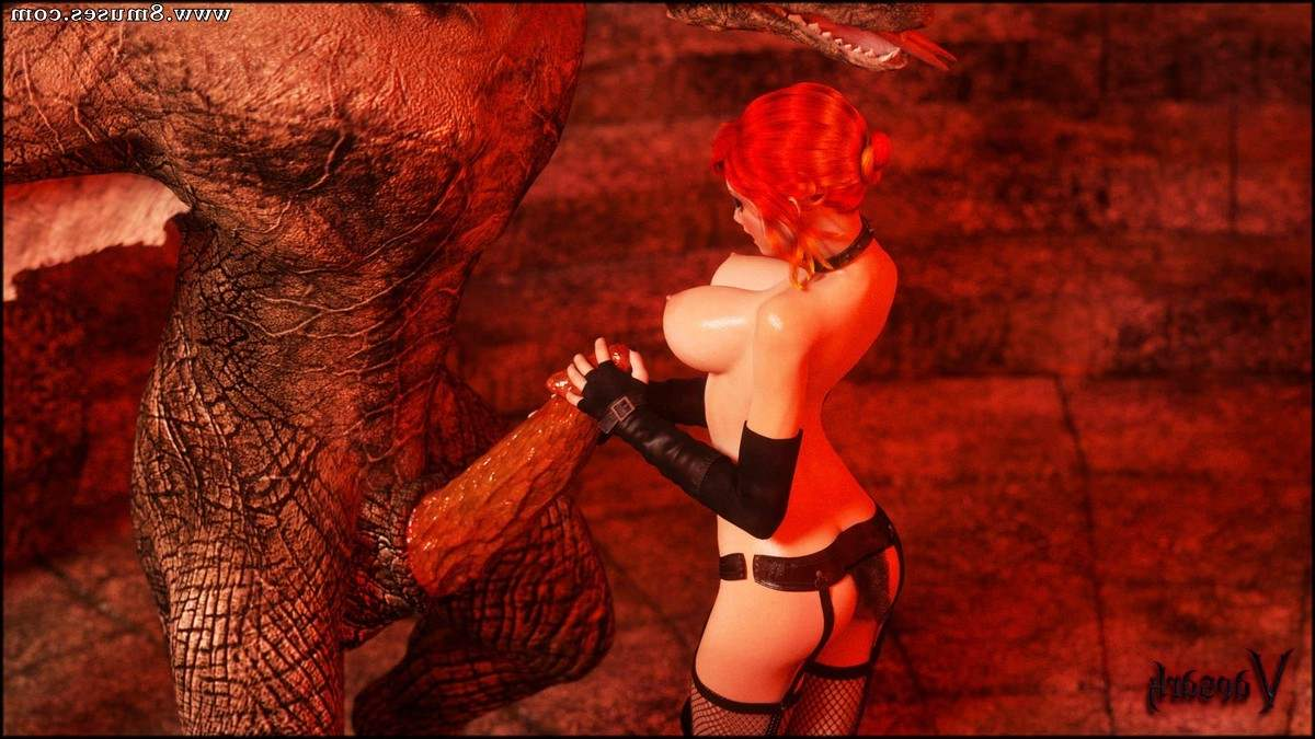 Vaesark-Comics/CGS59-Dragons CGS59_-_Dragons__8muses_-_Sex_and_Porn_Comics_40.jpg