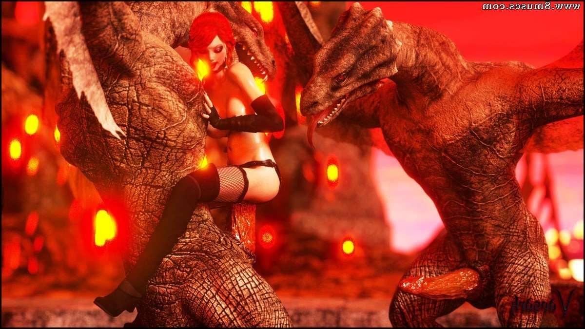 Vaesark-Comics/CGS59-Dragons CGS59_-_Dragons__8muses_-_Sex_and_Porn_Comics_55.jpg