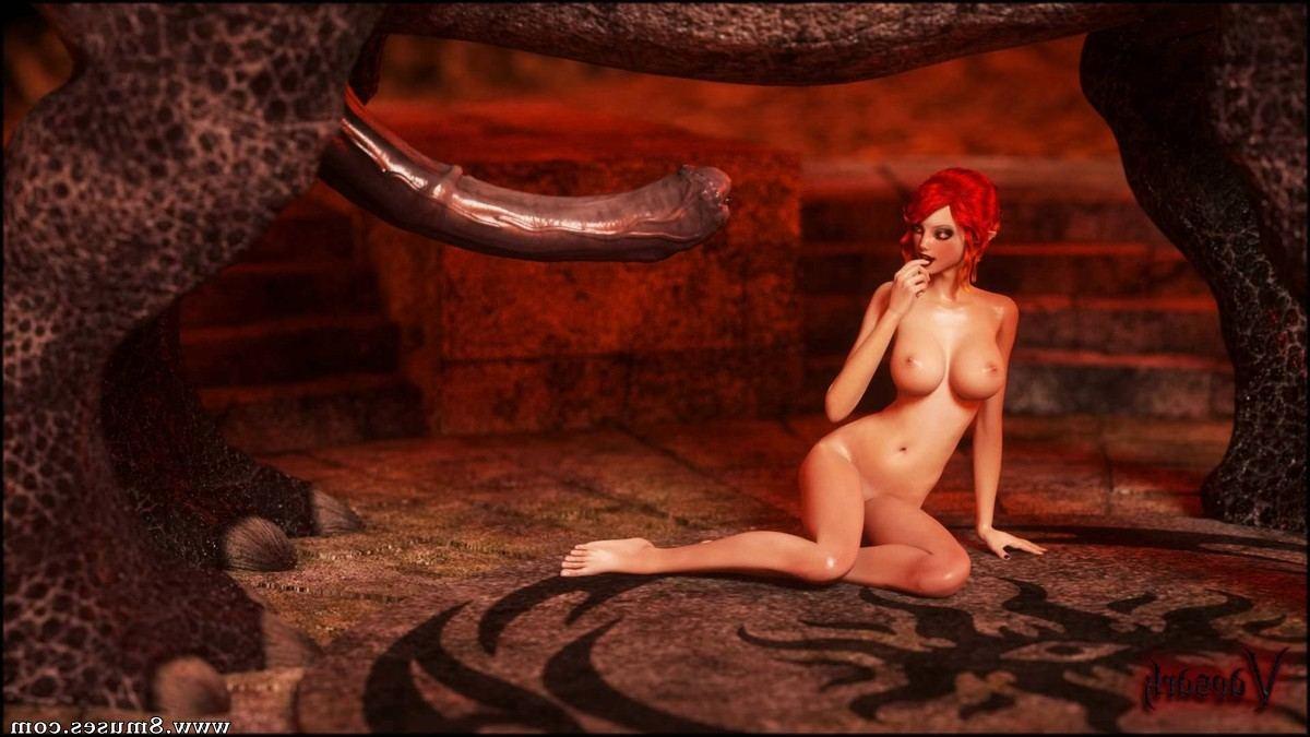 Vaesark-Comics/CGS62-Dragons-2 CGS62_-_Dragons_2__8muses_-_Sex_and_Porn_Comics_10.jpg