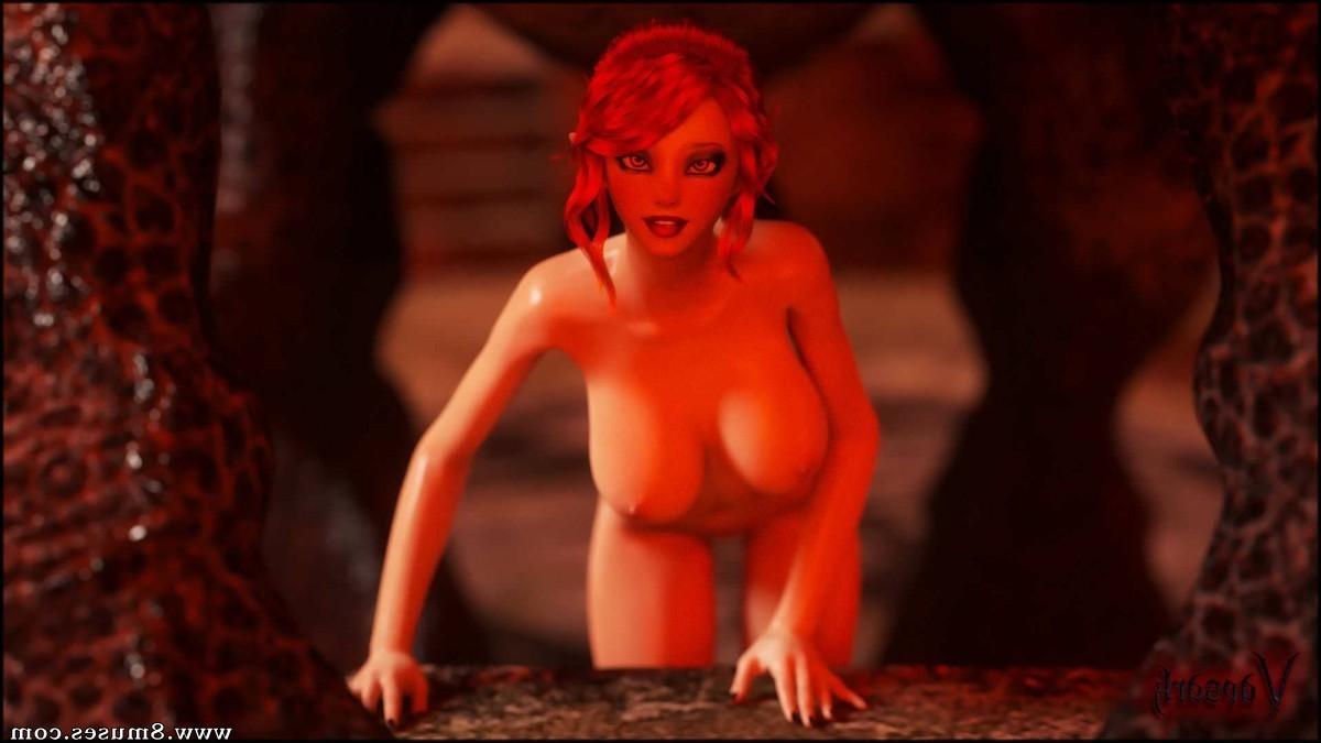 Vaesark-Comics/CGS62-Dragons-2 CGS62_-_Dragons_2__8muses_-_Sex_and_Porn_Comics_15.jpg