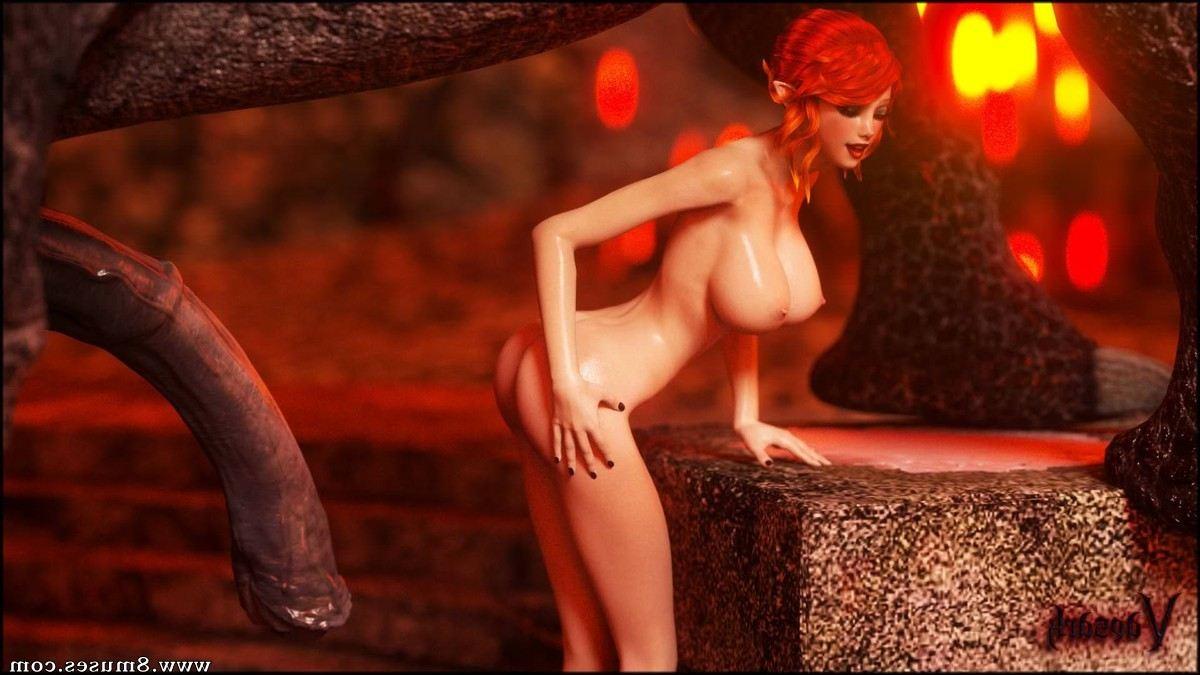 Vaesark-Comics/CGS62-Dragons-2 CGS62_-_Dragons_2__8muses_-_Sex_and_Porn_Comics_25.jpg
