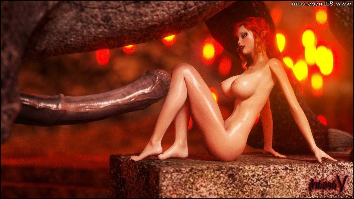 Vaesark-Comics/CGS62-Dragons-2 CGS62_-_Dragons_2__8muses_-_Sex_and_Porn_Comics_26.jpg