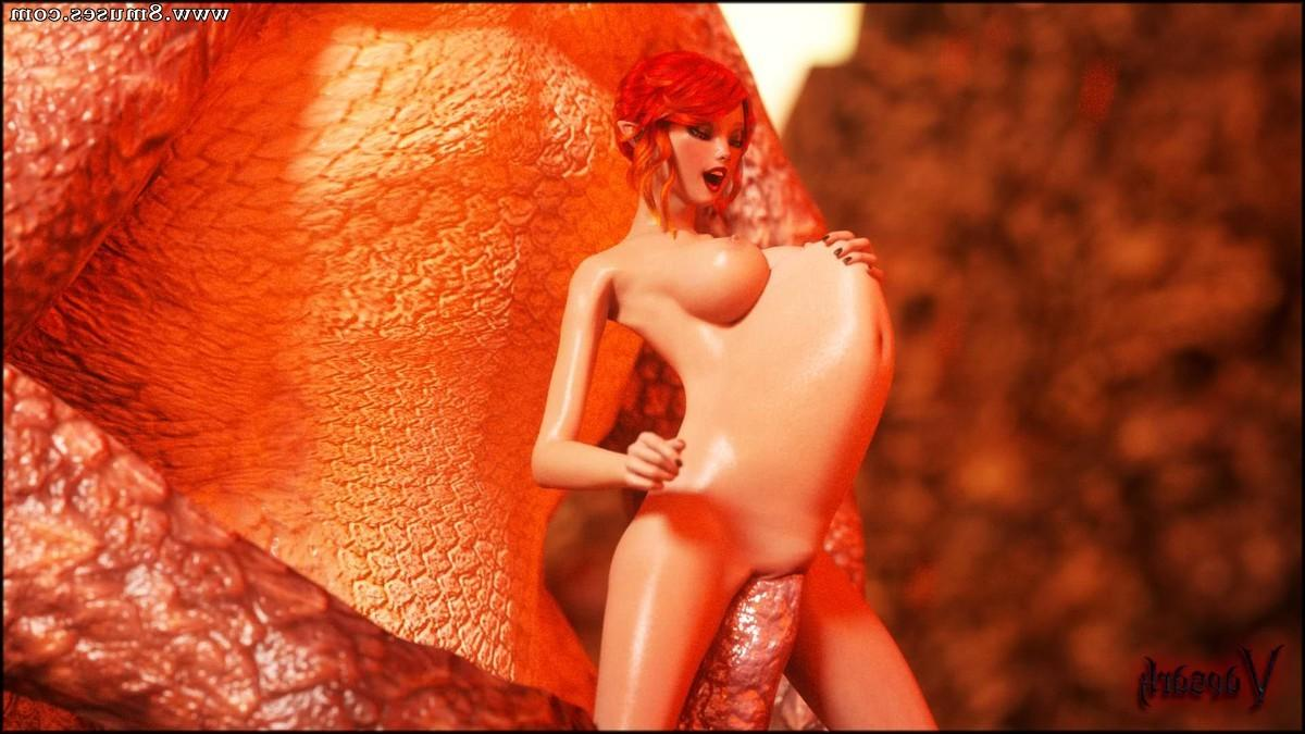 Vaesark-Comics/CGS62-Dragons-2 CGS62_-_Dragons_2__8muses_-_Sex_and_Porn_Comics_54.jpg