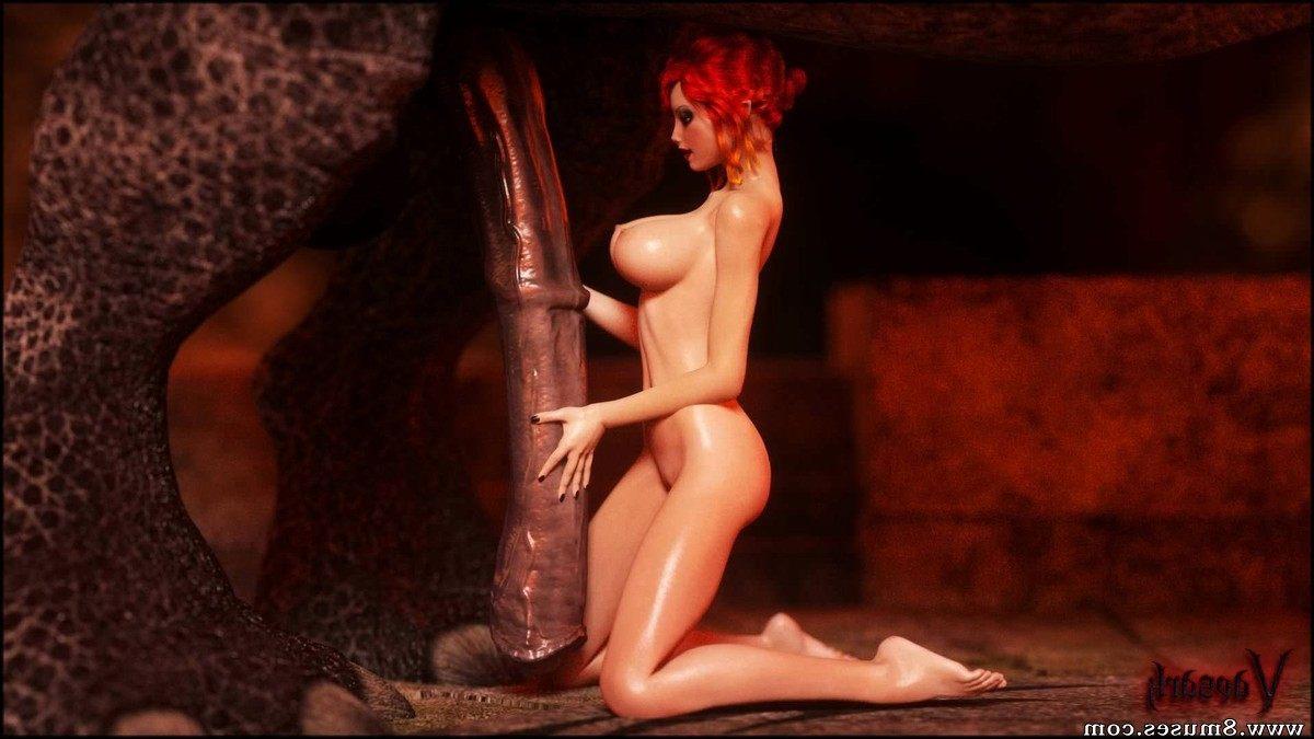 Vaesark-Comics/CGS62-Dragons-2 CGS62_-_Dragons_2__8muses_-_Sex_and_Porn_Comics_7.jpg