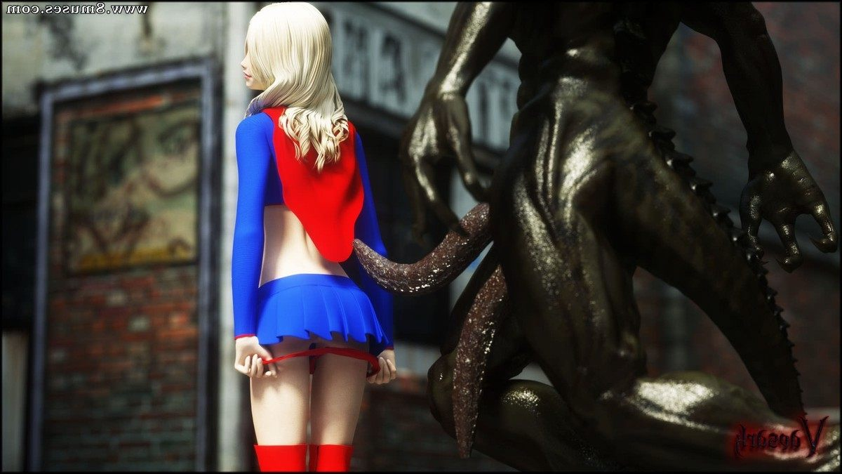 Vaesark-Comics/CGS64-Supergirl CGS64__Supergirl__8muses_-_Sex_and_Porn_Comics_24.jpg