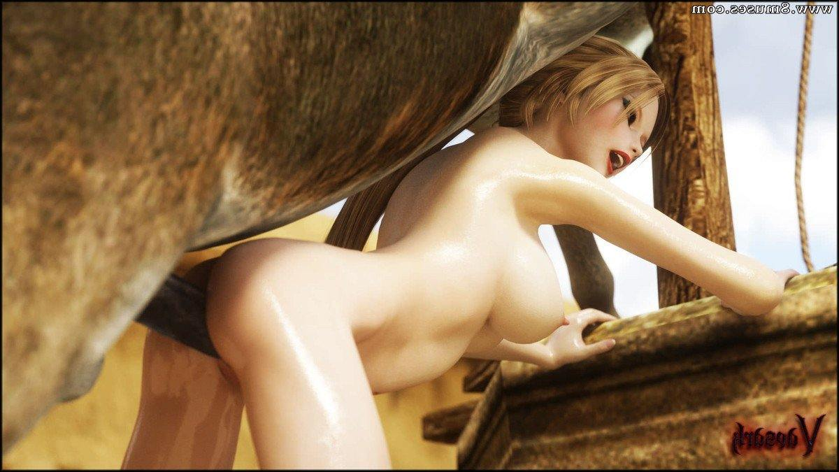 Vaesark-Comics/CGS65-Thirst CGS65_-_Thirst__8muses_-_Sex_and_Porn_Comics_20.jpg