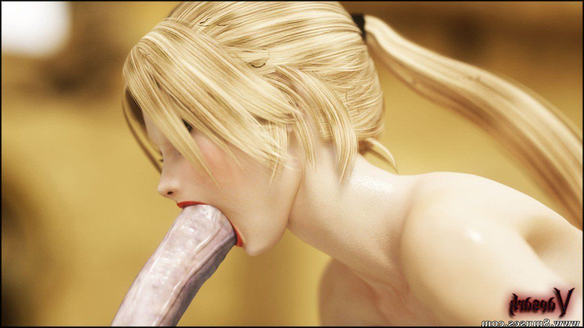 Vaesark-Comics/CGS65-Thirst CGS65_-_Thirst__8muses_-_Sex_and_Porn_Comics_28.jpg