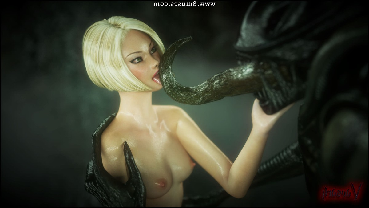Vaesark-Comics/CGS67-Alien-Communion-2 CGS67_-_Alien_Communion_2__8muses_-_Sex_and_Porn_Comics_3.jpg