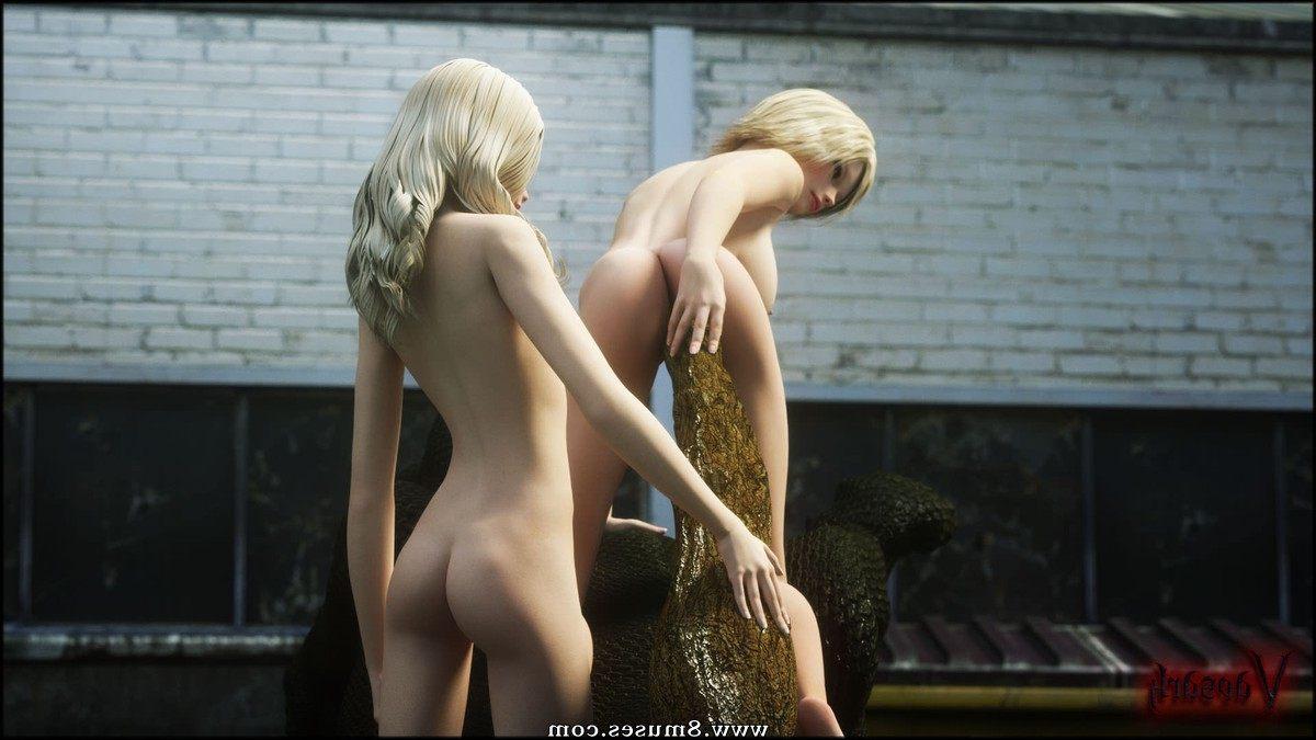 Vaesark-Comics/CGS73-Supergirl-2 CGS73_-_Supergirl_2__8muses_-_Sex_and_Porn_Comics_44.jpg