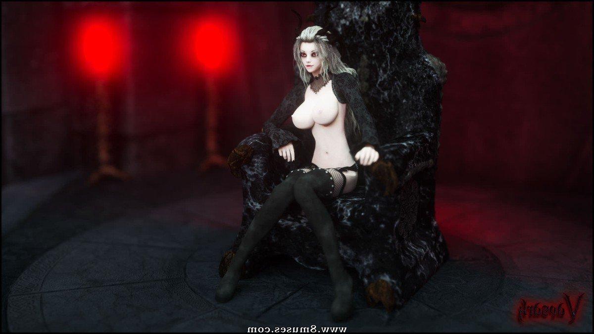 Vaesark-Comics/CGS77-Dark-Mistress CGS77_-_Dark_Mistress__8muses_-_Sex_and_Porn_Comics.jpg