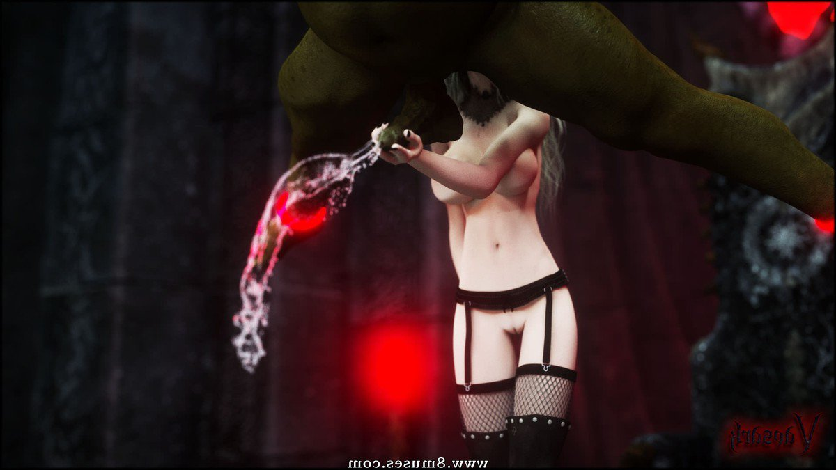 Vaesark-Comics/CGS77-Dark-Mistress CGS77_-_Dark_Mistress__8muses_-_Sex_and_Porn_Comics_12.jpg