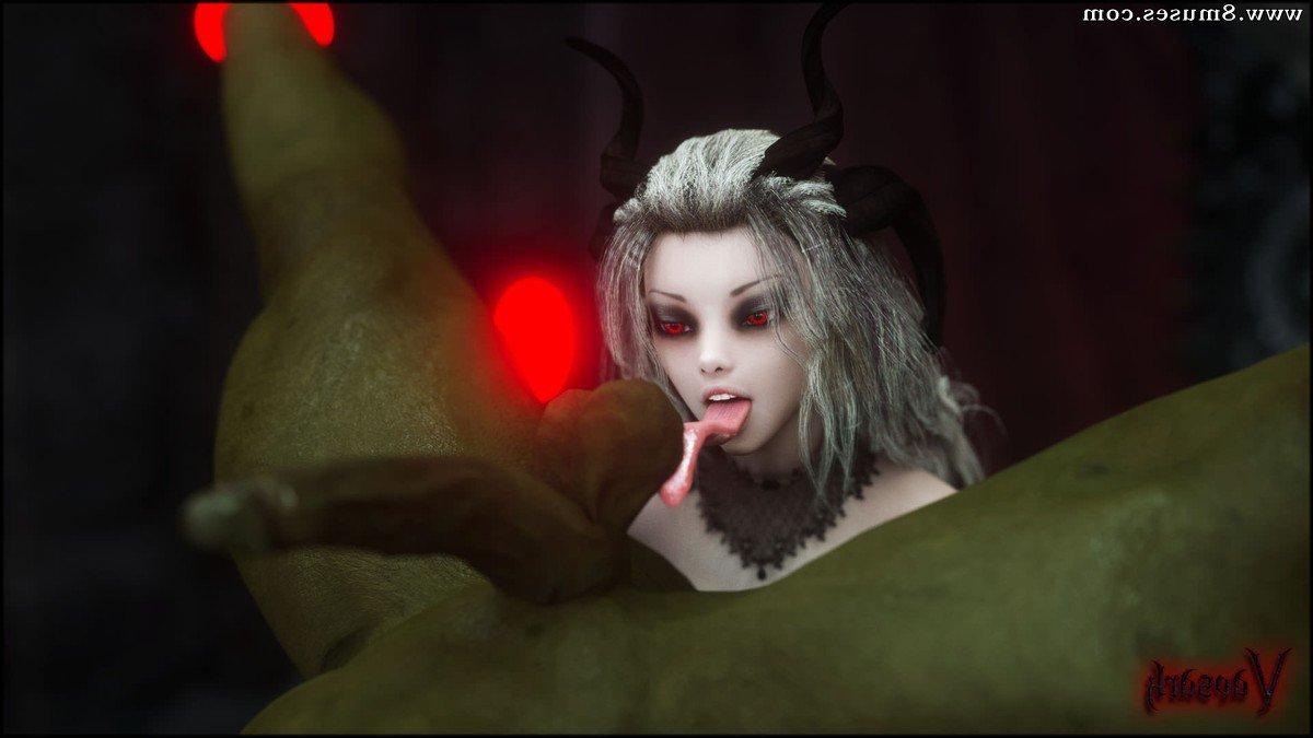 Vaesark-Comics/CGS77-Dark-Mistress CGS77_-_Dark_Mistress__8muses_-_Sex_and_Porn_Comics_13.jpg