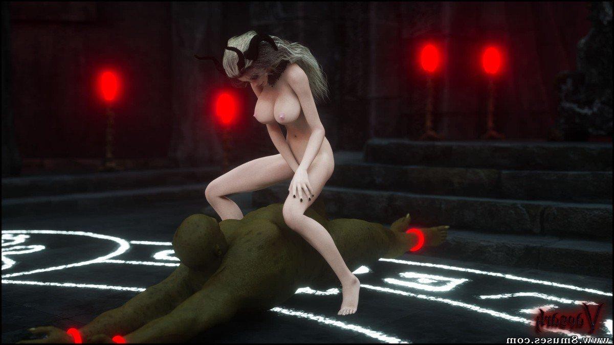 Vaesark-Comics/CGS77-Dark-Mistress CGS77_-_Dark_Mistress__8muses_-_Sex_and_Porn_Comics_17.jpg