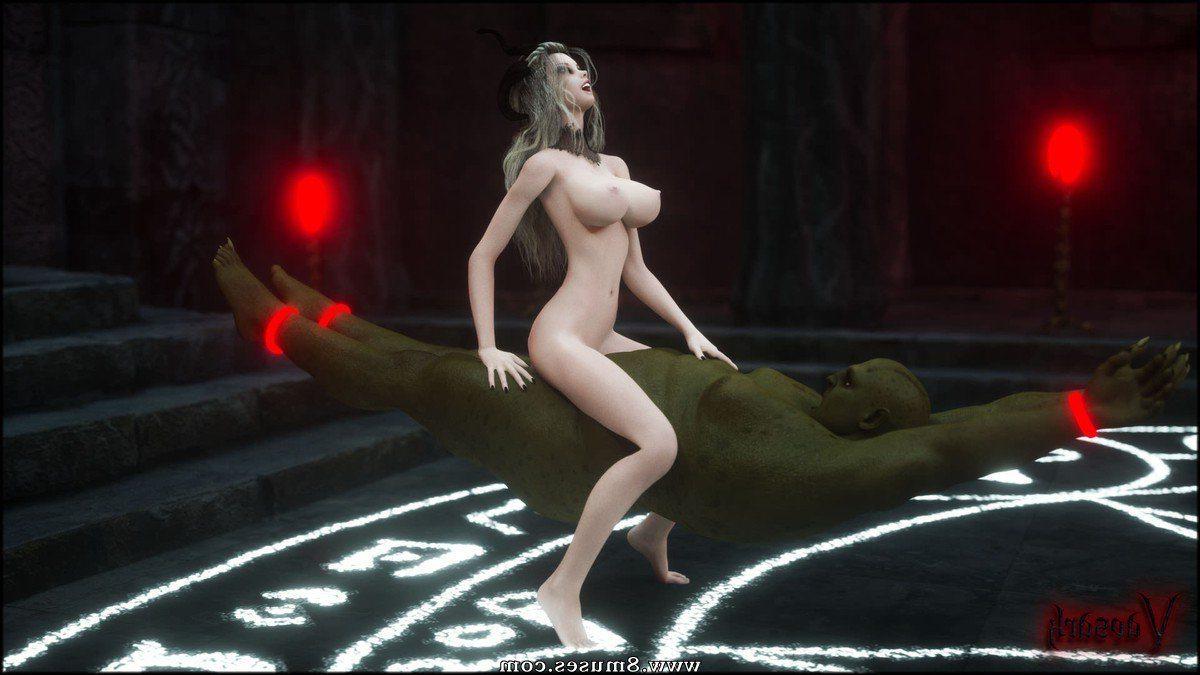 Vaesark-Comics/CGS77-Dark-Mistress CGS77_-_Dark_Mistress__8muses_-_Sex_and_Porn_Comics_20.jpg