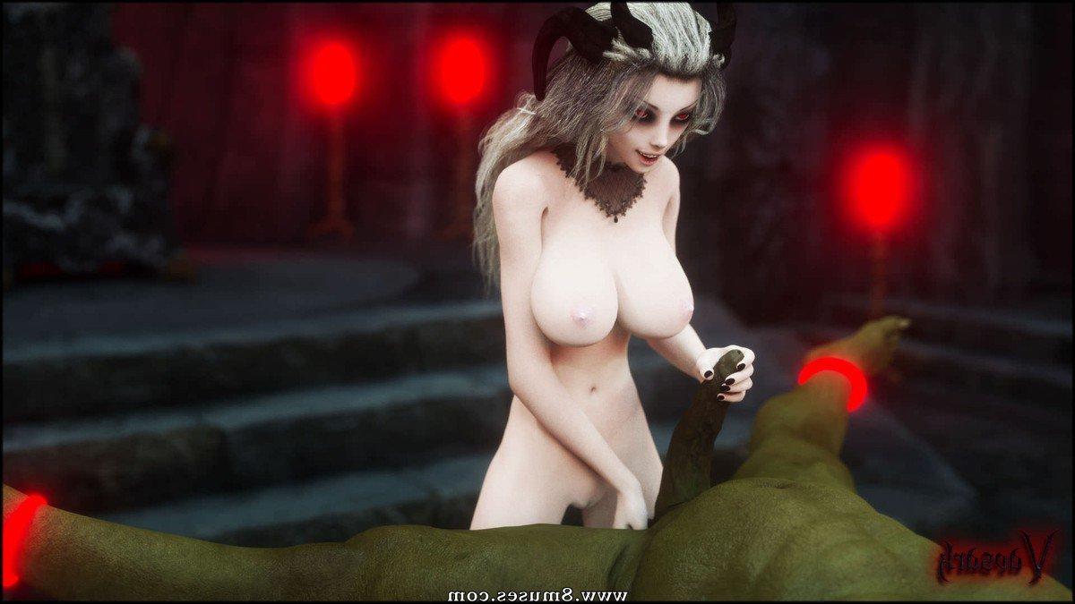 Vaesark-Comics/CGS77-Dark-Mistress CGS77_-_Dark_Mistress__8muses_-_Sex_and_Porn_Comics_24.jpg