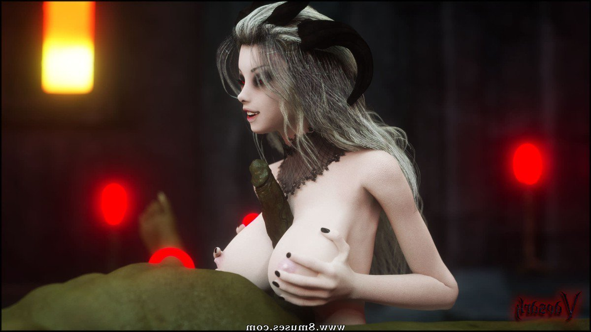 Vaesark-Comics/CGS77-Dark-Mistress CGS77_-_Dark_Mistress__8muses_-_Sex_and_Porn_Comics_26.jpg