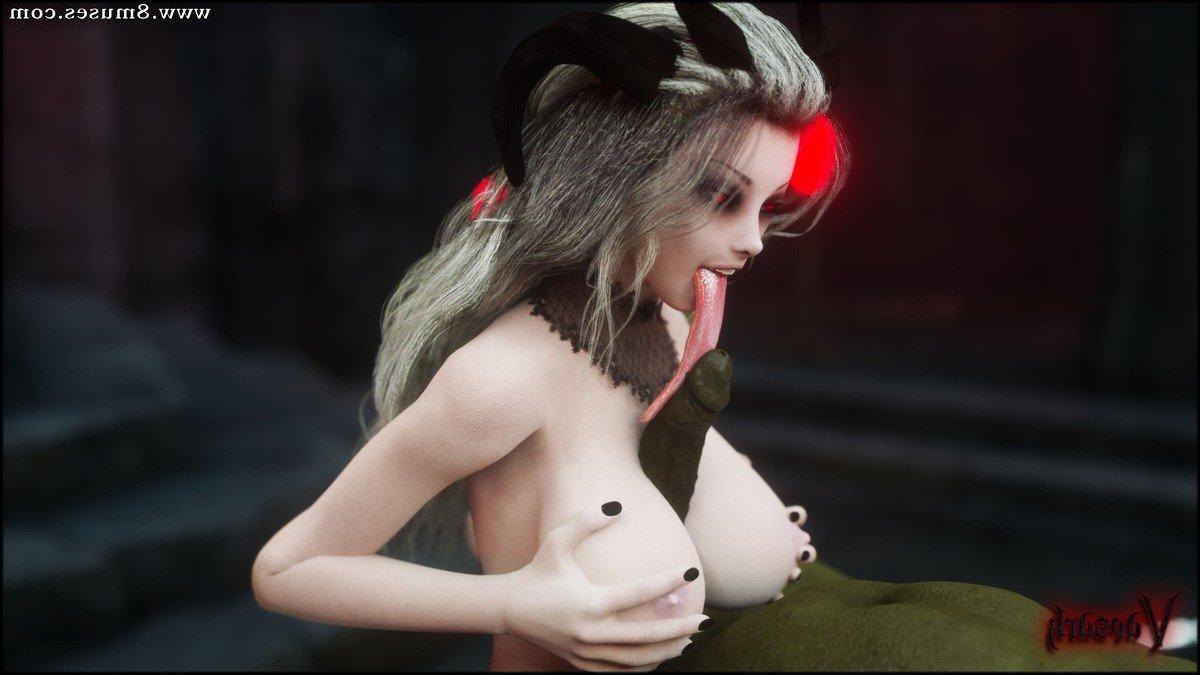 Vaesark-Comics/CGS77-Dark-Mistress CGS77_-_Dark_Mistress__8muses_-_Sex_and_Porn_Comics_28.jpg