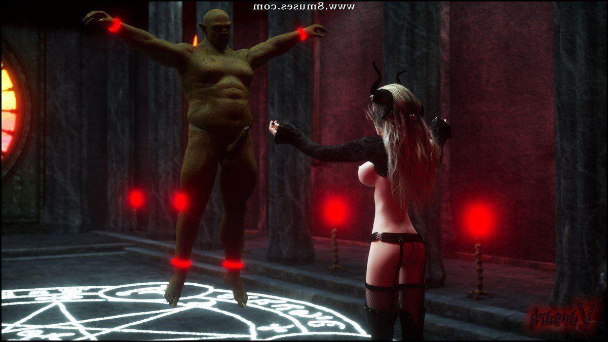 Vaesark-Comics/CGS77-Dark-Mistress CGS77_-_Dark_Mistress__8muses_-_Sex_and_Porn_Comics_3.jpg