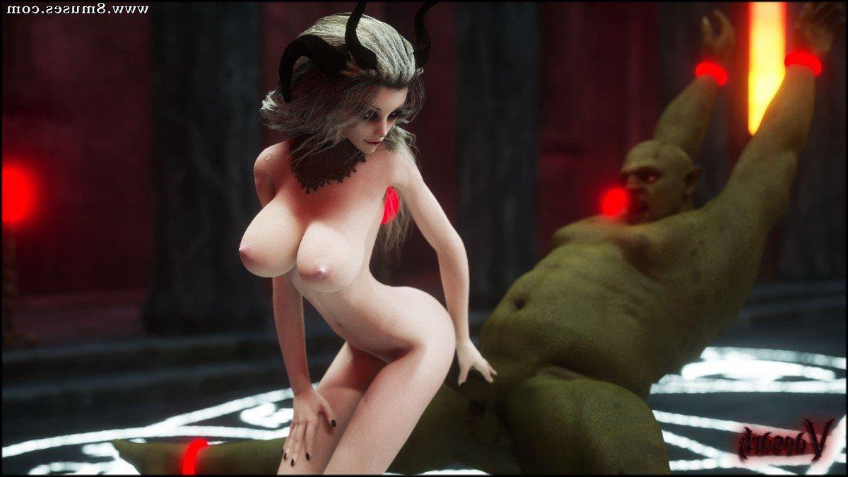 Vaesark-Comics/CGS77-Dark-Mistress CGS77_-_Dark_Mistress__8muses_-_Sex_and_Porn_Comics_30.jpg