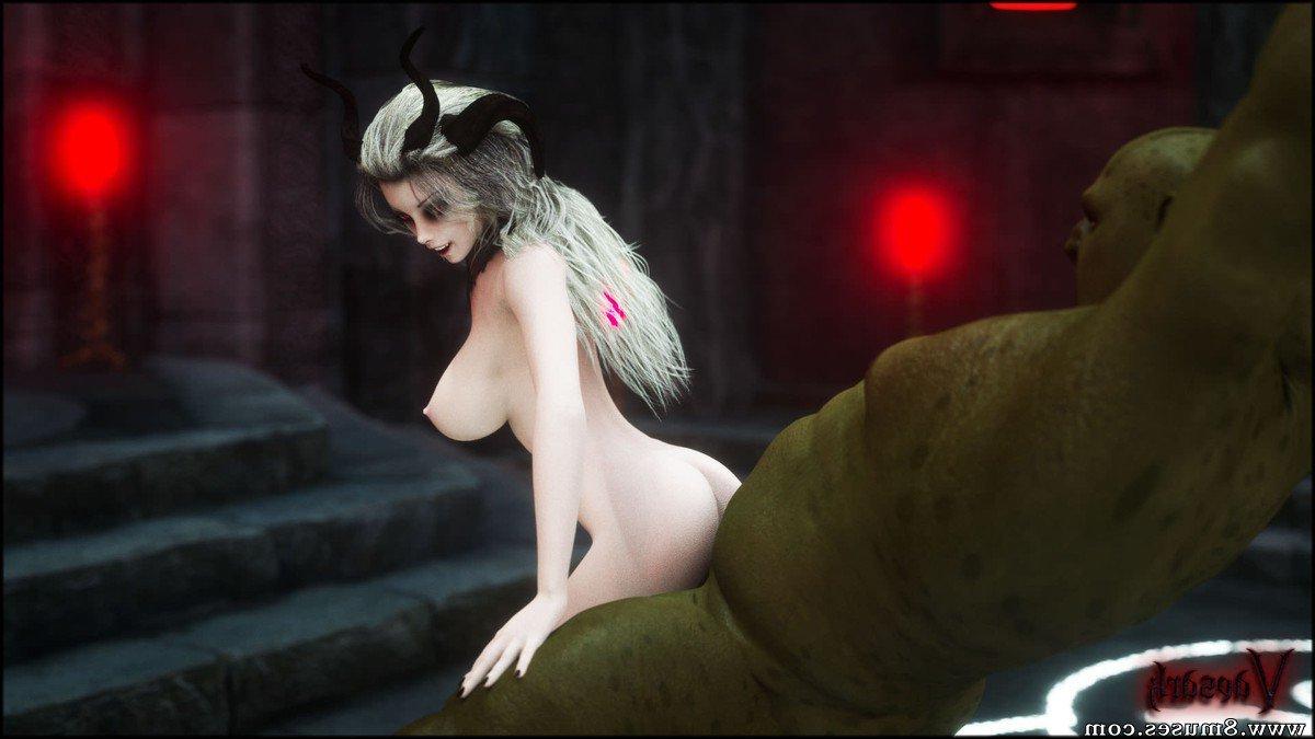 Vaesark-Comics/CGS77-Dark-Mistress CGS77_-_Dark_Mistress__8muses_-_Sex_and_Porn_Comics_31.jpg