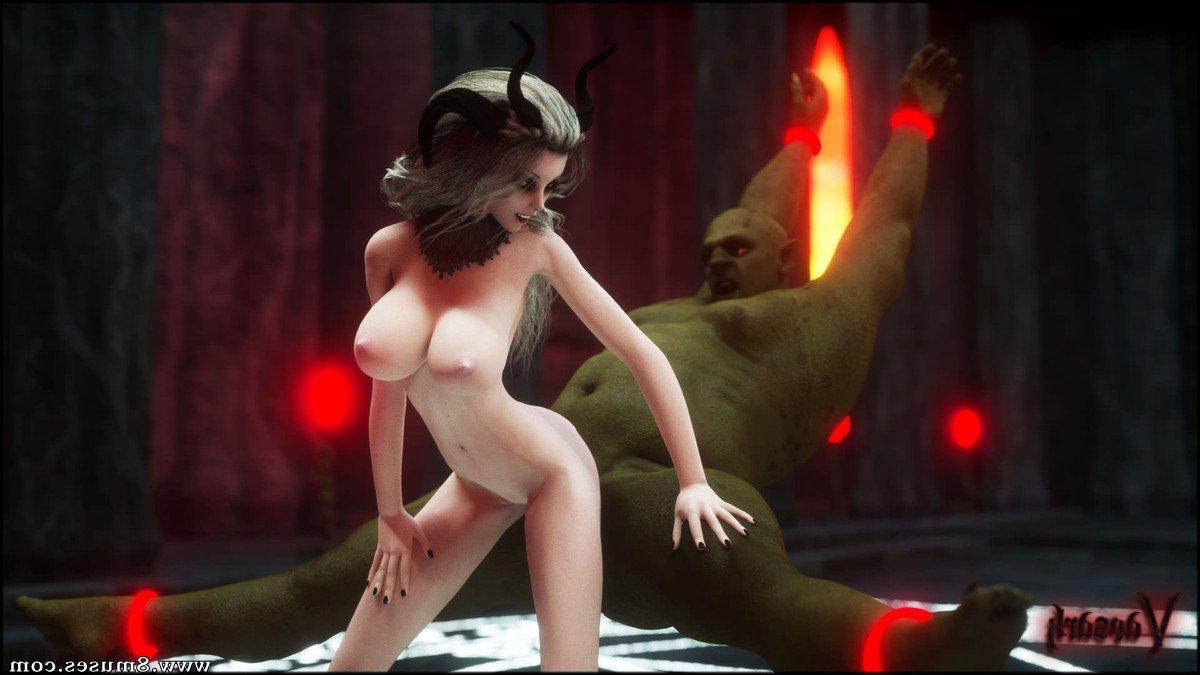 Vaesark-Comics/CGS77-Dark-Mistress CGS77_-_Dark_Mistress__8muses_-_Sex_and_Porn_Comics_32.jpg