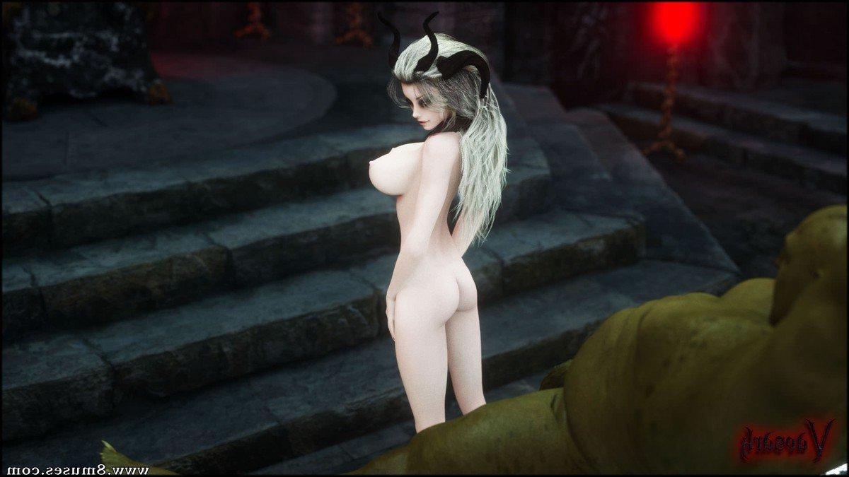 Vaesark-Comics/CGS77-Dark-Mistress CGS77_-_Dark_Mistress__8muses_-_Sex_and_Porn_Comics_34.jpg