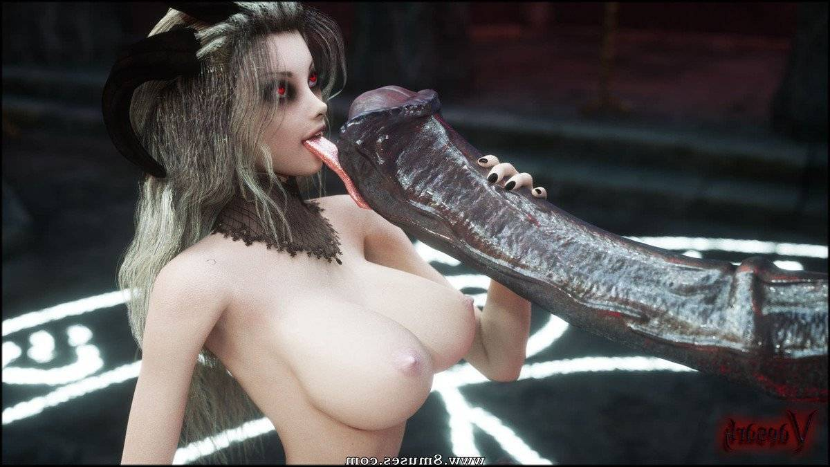 Vaesark-Comics/CGS77-Dark-Mistress CGS77_-_Dark_Mistress__8muses_-_Sex_and_Porn_Comics_37.jpg