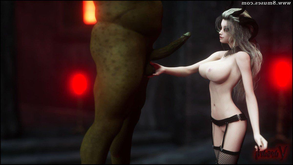 Vaesark-Comics/CGS77-Dark-Mistress CGS77_-_Dark_Mistress__8muses_-_Sex_and_Porn_Comics_4.jpg